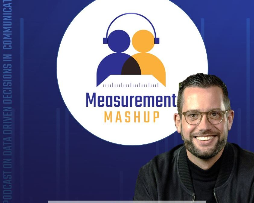Episode 13: CEO Positioning – Successful Setup and Measurement