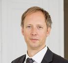 Dr. Mark-Steffen Buchele