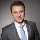 Steffen Rufenach