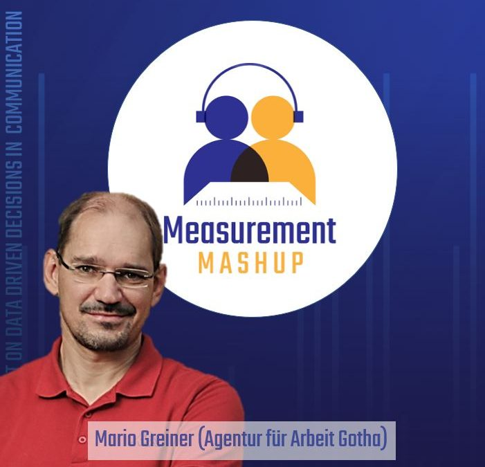 Episode 6: Start Simple – Measurement Hands-On