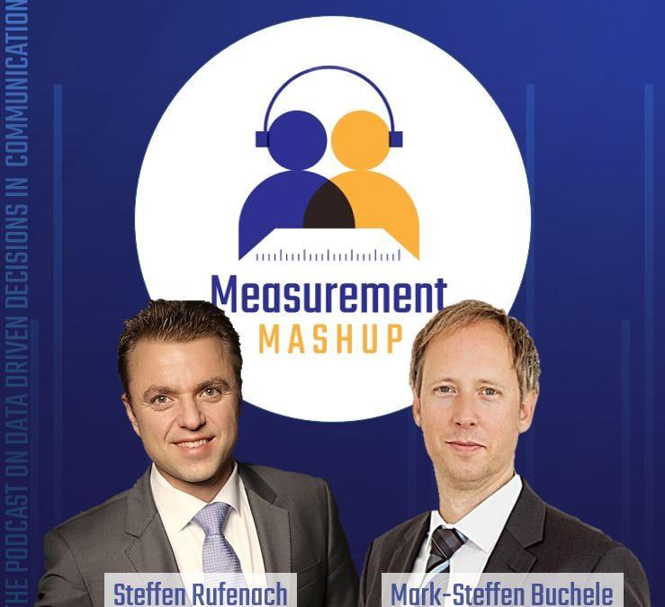 Pilot: Über Measurement und die Messbarkeit von Kommunikation